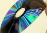 DVD 1000 yýl dayanýyor