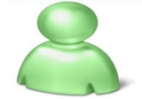 MSN kullanýcýlarý dikkat