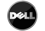 Dell cep pazarýna giriyor