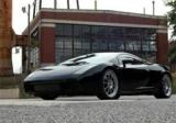 Lamborghini Gallardo 1500 HP