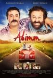 Abimm (2009)