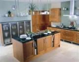 Mutfakta daha çok yer için 30 yol