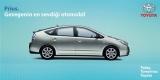 Toyota Prius: Gezegenin en sevdiði otomobil