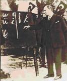 Atatürk Ýle Ýlgili