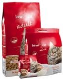 Bewi Cat Adult - 20 Kg kedi mamasý