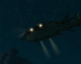 Fishbowl, nautilus 3D screensavers