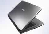 Laptop kullanan erkekler dikkat