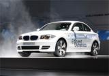BMW Z4 Ultra spor