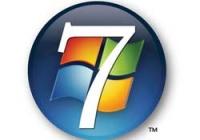 Windows 7 kullananlar