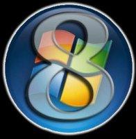 Windows 8 ile ilgili merak edilen detaylar