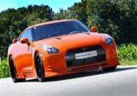 Nissan'dan kazalarý azaltacak teknoloji