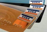 Kart aidatý ödememenin yolu