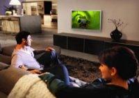 Econova LED TV