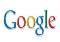 Google'dan sesli arama dönemi