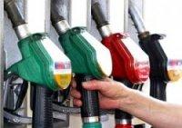 Parasýz benzin dönemi baþlýyor