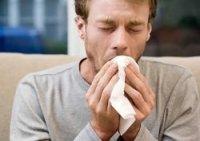 Grip tarihe karýþacak