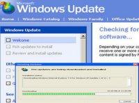 Microsoft'tan 12 güvenlik güncellemesi