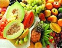 Kansere iyi gelen 34 yiyecek