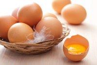 Yumurtaya alerjiniz varsa