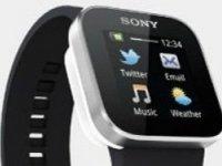 Android için kol saati