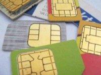 SIM kartlar daha da küçülecek