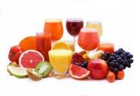 Hangi meyve hangi hastalýða iyi geliyor