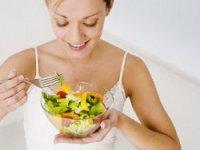 2013'ün en popüler 10 diyeti