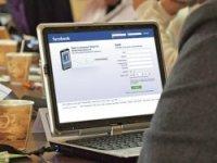 Facebook'tan virüs uyarýsý