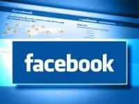 Avrupa'da Facebook birincisiyiz