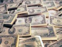 Merkez bankasý dolar satacak