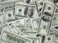 Dolar rekora devam ediyor