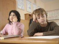 Çocuðunuz okul korkusu mu yaþýyor