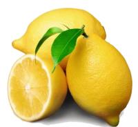 Limon hayatýnýzý kolaylaþtýrýr