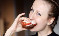 Kilo alýp vermenizin nedeni tiroid