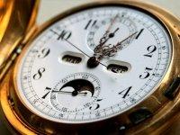 Saatler 27 Ekim Pazar Günü Geri Alýnýyor