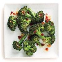 Brokolinin mucize yararlarý