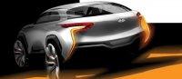 Hyundai'den hidrojenli Ýntrado