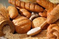 Yulaf ekmeði kolesterolü düþürüyor