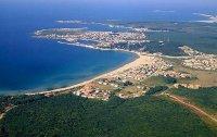 Ýstanbul'dan Günübirlik Gidilebilecek 16 Cennet