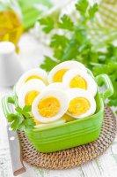 Depresyona iyi gelen 10 yiyecek