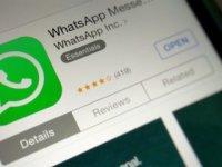 WhatsApp iki yeni özellik