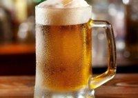 Bira Ýçmek Ýçin 10 Neden